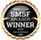 SMSF Adviser Administrator of the year